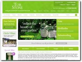 http://www.torstone.com/ website
