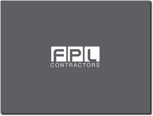https://fplcontractors.com/ website
