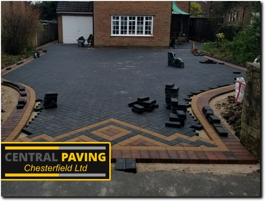 https://www.centralpaving.co.uk/ website