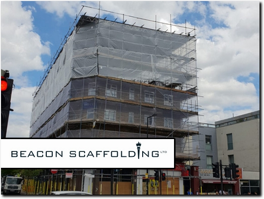 https://beaconscaffolding.com/ website