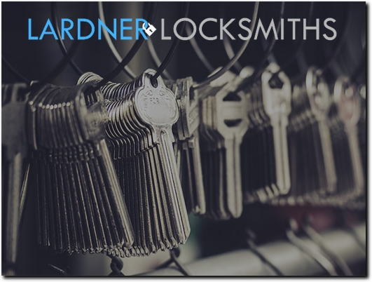 https://www.lardnerlocksmiths.com/ website