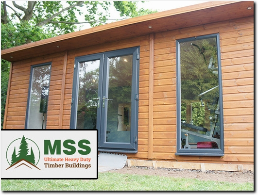 https://www.midlandshedsandsummerhouses.co.uk/ website