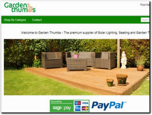 http://www.gardenthumbs.co.uk website