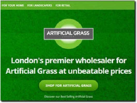 https://www.artificialgrass-london.com/ website