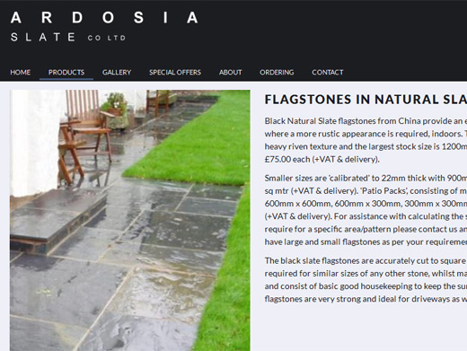 http://www.ardosiaslate.co.uk/slate-flagstones website
