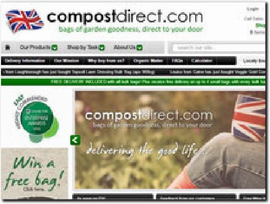 http://www.compostdirect.com/ website