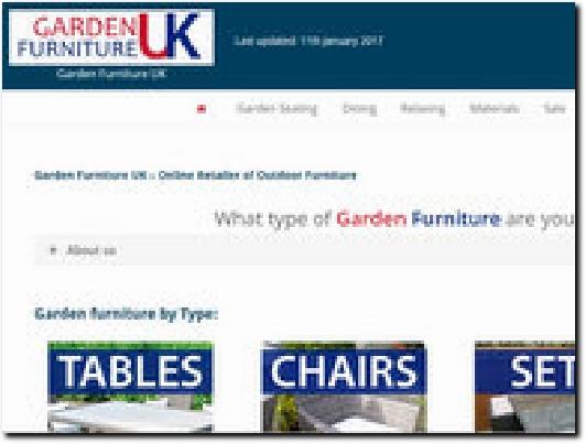 http://www.gardenfurnitureuk.co.uk website