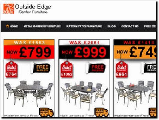 http://www.outsideedgegardenfurniture.co.uk website
