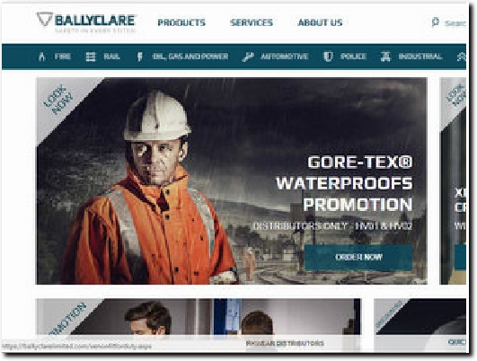 https://ballyclarelimited.com/industrial-workwear-essentials-s40.html website