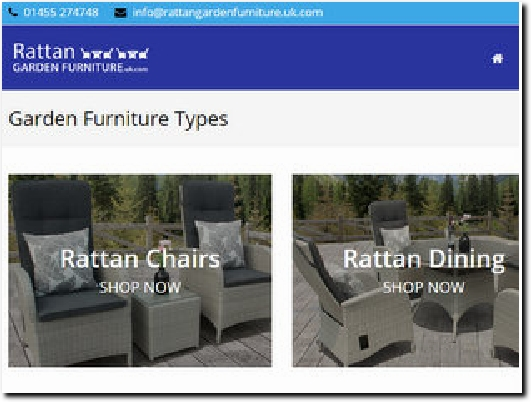 https://rattangardenfurniture.uk.com/ website